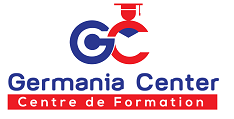 Germania Center