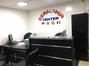 germania-center-casablanca